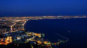 SEO Antalya