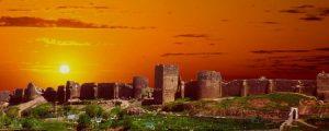 SEO Diyarbakır