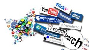 Sosyal-Medya-Ve-Arama-Motorları-İlişkisi