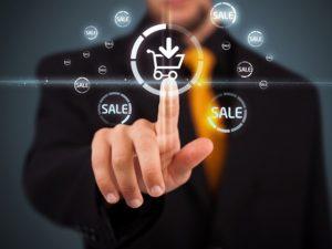 e-ticaret-sitelerinin-basarisini-arttirmak-icin