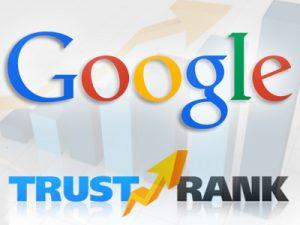 trustrank-nedir