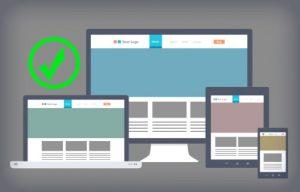 web site kullanılabilir