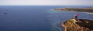 SEO Çanakkale