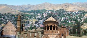 SEO Bitlis