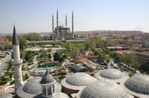 SEO Edirne