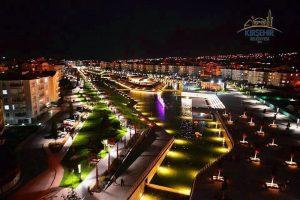 SEO Kırşehir