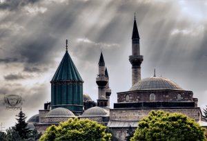 SEO Konya