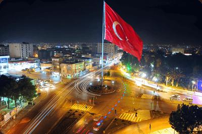 SEO Osmaniye