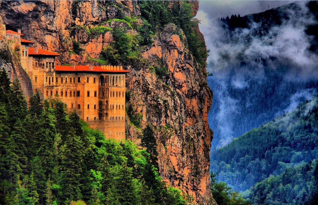 SEO Trabzon