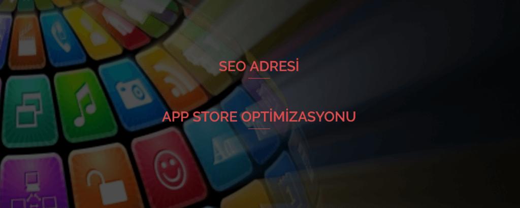 app-store-optimizasyonu