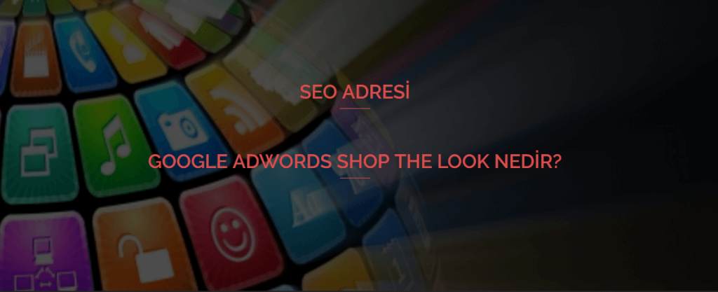 google-adwords-shop-the-look-nedir