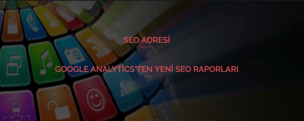 google-analyticsten-yeni-seo-raporlari