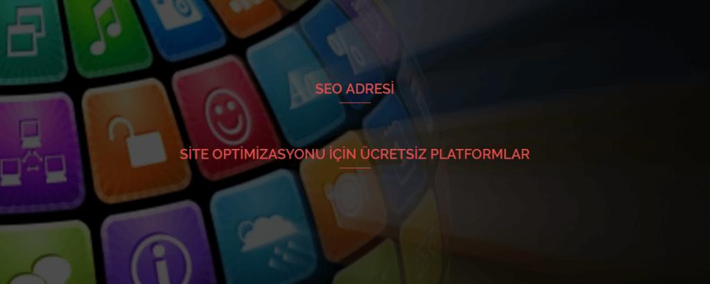 site-optimizasyonu-icin-ucretsiz-platformlar-hangileridir