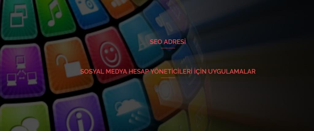sosyal-medya-hesap-yoneticileri-icin-uygulamalar