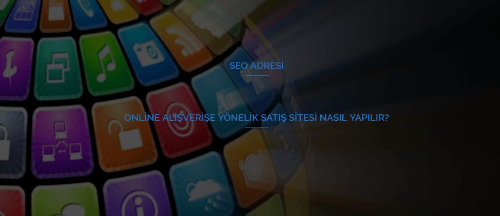 online-alisverise-yonelik-satis-sitesi-nasil-yapilir