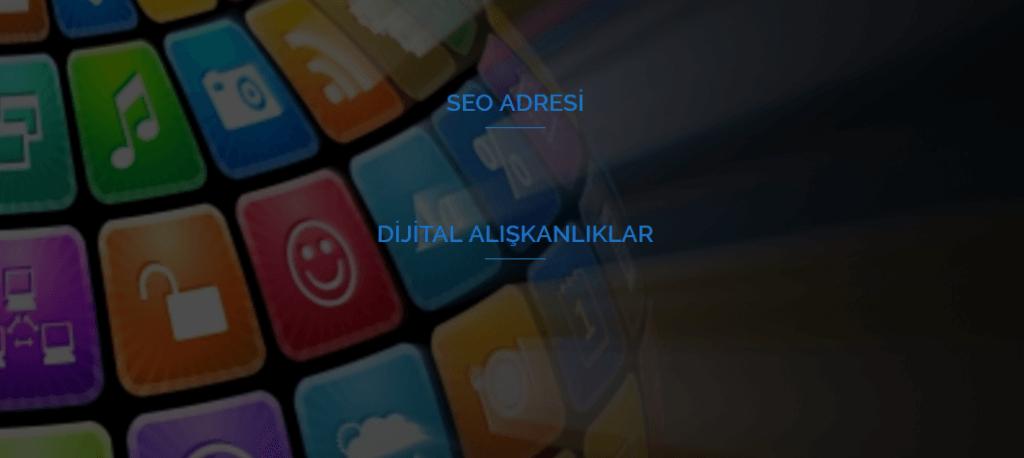 Dijital Alışkanlıklar