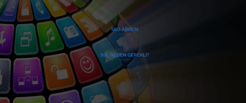 SSL Neden Gerekli